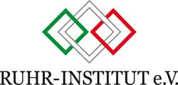 Ruhr-Institut e.V.